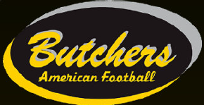 Butchers logo